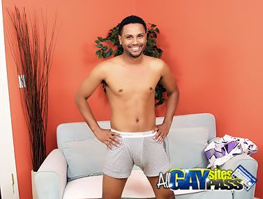 All Gay Sites Pass download